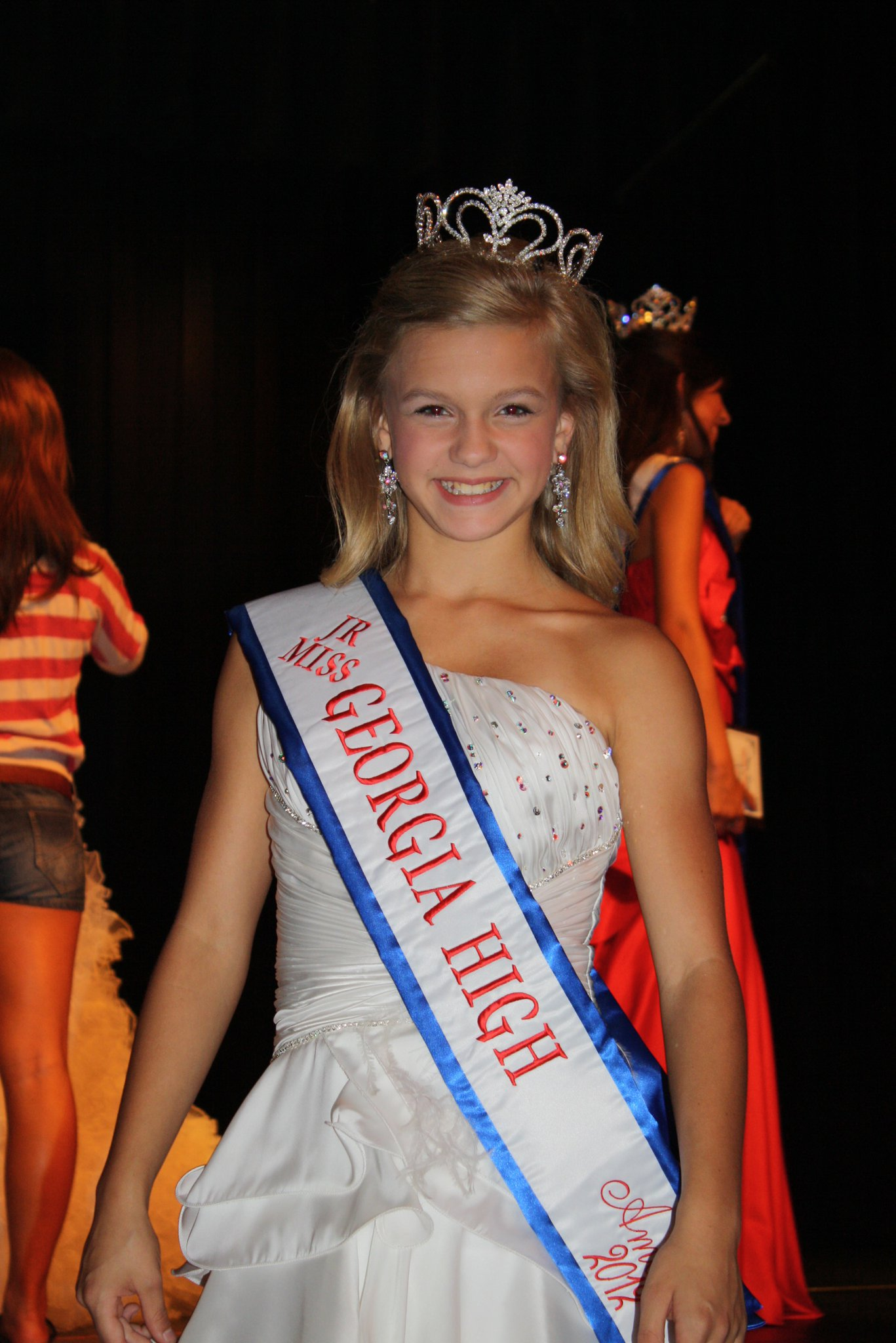 miss junior pageant http gahighschoolpageant webs com apps photos